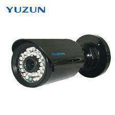Kamera IR Überwachungskamera CCTV Mini-Typ Nacht Cam Monitor Cam 960 In/Outdoor