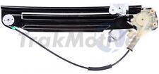 Window Regulator-Power with Motor Rear Right SurTrack 21-0056