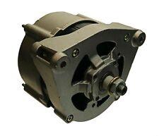 Alternator 24 Volt Steyr Puch Pinzgauer 716 718 Diesel