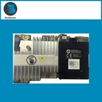 DELL PERC H710 MINI MONO 512MB 6G NV RAID CONTROLLER 5CT6D