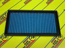 Filtre à air JR Filters Jaguar S-Type 4.0 V8 1998-2003 276cv (203 Kw)