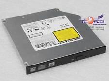 DVD-RW Pioneer dvr-k16tba 8x DVD doble capa DVD-RAM slimline aceptar #k50