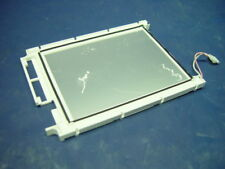 Emerging Display Technologies LCD Backlight ER057000NCU