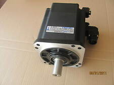 OKUMA servo motor BL-ME120J-40SN-A  Brand NEW