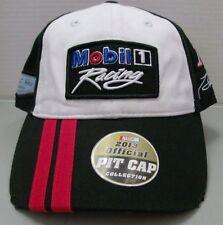 5b1a9c3d9 Tony Stewart Men NASCAR Fan Cap, Hats for sale | eBay