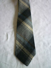 Wembley Men's tie (T6)