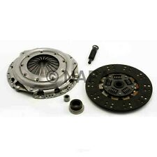 Clutch Kit-4WD NAPA/CLUTCH AND FLYWHEEL-NCF 1104064