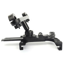 Headrest Fashion Stand Holder Car Mount for IPad 3/4 Air5/6 Mini1/2/3 Tablet PC