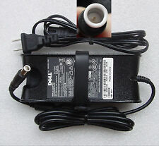 @Original OEM Laptop Battery Charger for Dell Inspiron 1564/1501/1520/1521/1525