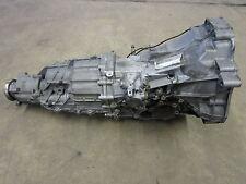 HEP Schaltgetriebe AUDI S4 B6 4.2 V8 Getriebe QUATTRO 43Tkm MIT GEWÄHRLEISTUNG