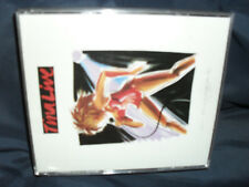 Tina Turner – Tina Live In Europe -2CDs