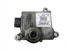 Control Unit for Transmission Peugeot 407 SW 6E 08-11 9664134780 9671730880