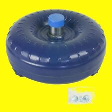 B&M Tork Master 2400 Stall Torque Converter Gm TH400 425 375 TH350 375B