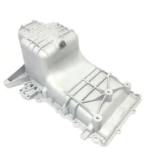 Oil Pan 2.7L DODGE Charger. Magnum, 300  2005-2010 #04792861AB Reconditioned