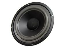 "Boston Acoustics Copy T830 8"" Woofer in a 9"" Frame by SS Audio W-875"