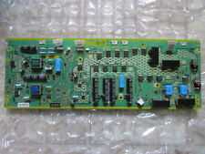 PANASONIC SC Board TNPA5335BJ TC-P50GT30 TCP50GT30