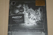 Hooverphonic -The President Of The LSD Golf Club- LP Limited Edition NEU, OVP