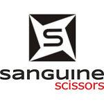 Sanguine Hair Scissors & Razors