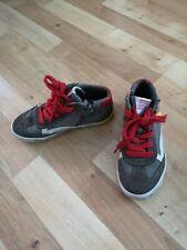 Geox Boy Shoes UK 11.5 EU 30