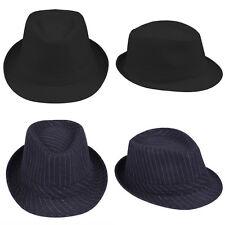 df49b2dcb3e21 Jazz Fedora/Trilby Boys' Hats | eBay