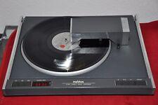 Revox B790 High-End Plattenspieler Turntable TOP modifiziert