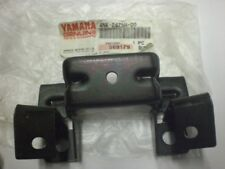 YAMAHA NOS XVZ1300 1996-2009 ROYAL STAR, BRACKET, SEAT LRV 1 4NK-2475H-00-00 #45
