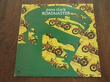 GENE CLARK - ROADMASTER  vinile HOLLAND PRESS