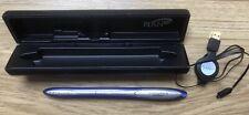 Planon  Docupen RC850 Pen Scanner