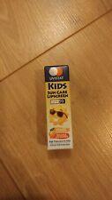 Uvistat Kids Lipscreen SPF50 5g Bnwb
