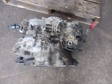 04 05 06 KIA AMANTI TRANSMISSION AUTOMATIC AT 3.5L 6 CYLINDER