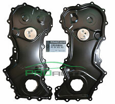 RENAULT LAGUNA TIMING COVER 2.0 DCI M9R786 8201173596 / 17120196 (2006-ON)