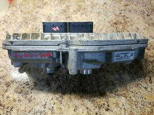 Ford Focus Fiesta Transmission Control Module OEM A2C30743100 2011-18 Getrag