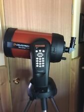 Celestron Nexstar 8SE Telescope in Excellent Condition