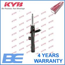 PEUGEOT 206 Top Strut Mounting Front Left 1.4 1.4D 1998 on KYB 503527 5038C5 New