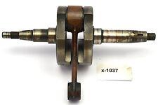 MOTOBI BENELLI 125 4 T SPECIAL-Vilebrequin CRANK SHAFT