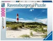 Ravensburger 13967 Sylt 1000 Teile Puzzle