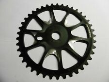 "FSA BMX Sprocket Chairing 41T 8mmX3/32"" 6061/T6 R-way NOS"