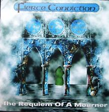 Fierce Conviction  -  The Requiem For A Mourner