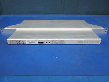 Anritsu Model 9521A Remote Mate, Lmmyaa3Eaa