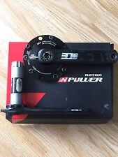 Rotor 3D+ Inpower - Power Meter