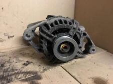 Vauxhall Astra G/zafira A 98-06 1.6 8v Alternator 0 124 225 024