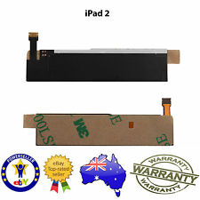 for iPad 2 - GPS Antenna Flex cable - NEW Replacement Repair Part