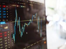 Introduction to Computational Finance - Financial Econometrics Training Tutorial