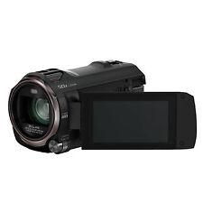 Panasonic Standard Definition Video Camera