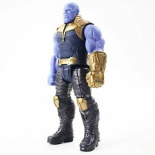 Avengers Infinity War Thanos ArtFx+ 1/10 Scale Statue Toy