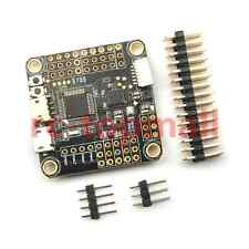 1pcs NEW AIO F3 Flight Controller with Build in OSD for FPV Quadcopter