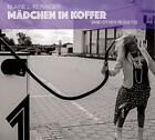 M?DCHEN IN KOFFER (AND OTHER R - REININGER BLAINE L [CD]