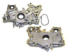Engine Oil Pump fits 1992-2001 Honda Prelude  DNJ ENGINE COMPONENTS