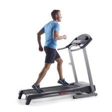 Weslo Cadence Treadmill Folding G 5 9i Fitness Running Machine Gym Exercise