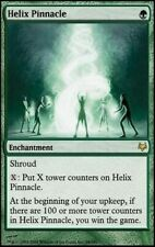 1X Helix Pinnacle - Eventide - * Italian, LP * MTG CARD